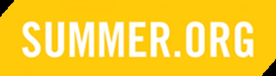 Summer.org